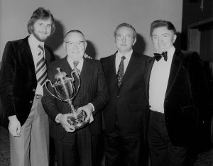 1970s-award
